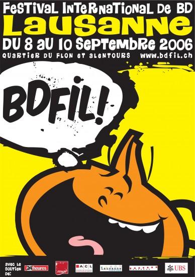 BDFIL_Affiche_2006_AL