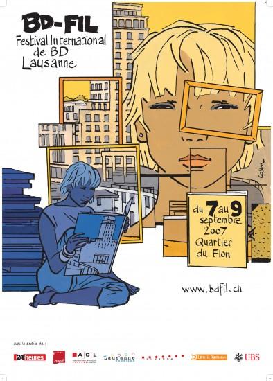 BDFIL_Affiche_2007_AL