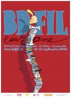 BdFil_Affiche_2010-AL