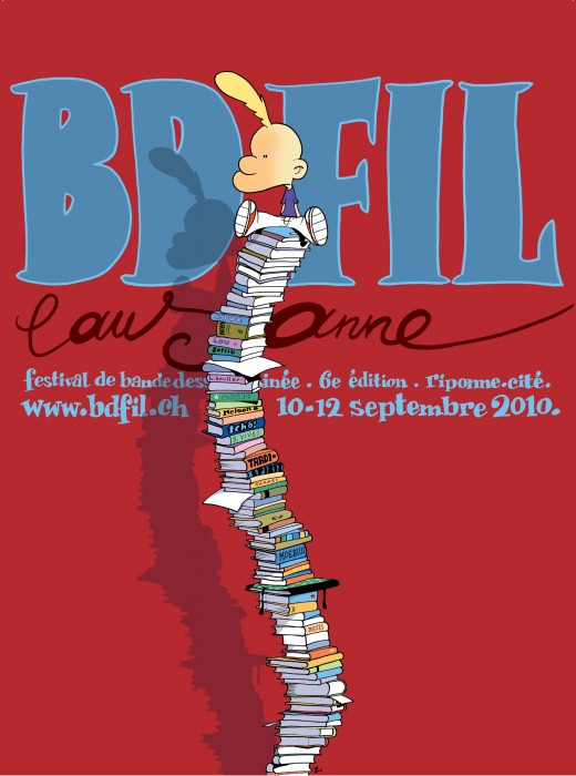 BdFil_Affiche_2010-SL