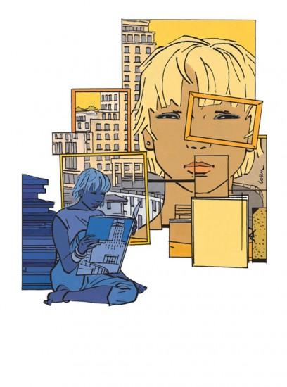 illustration-edition-2007-tirage-limite-affiche