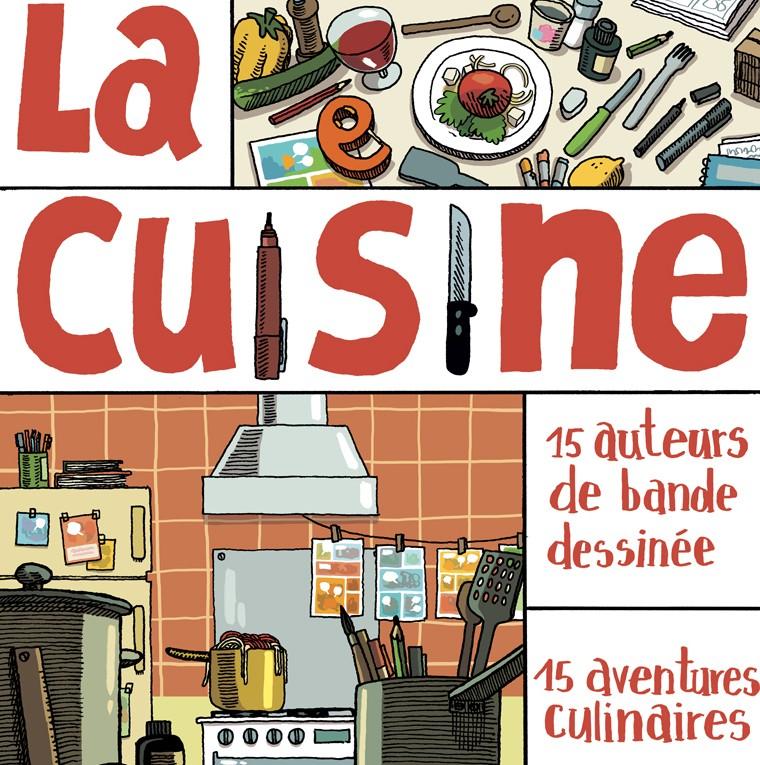 Cuisine8503