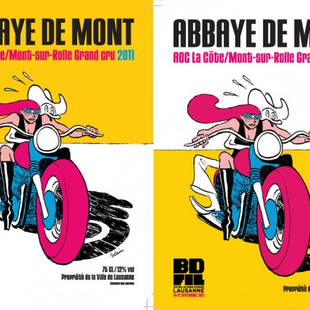 vignette-edition-2012-etiquettes-de-vin