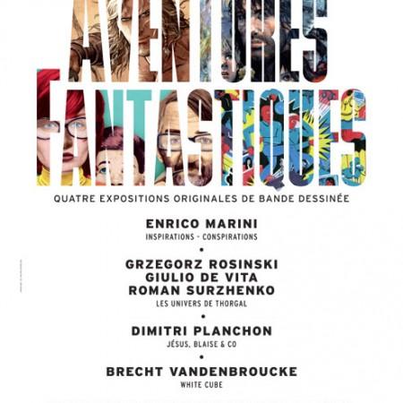 Aventures_fantastiques_F4