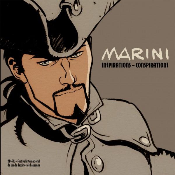 Marini-Catalogue-Couverture