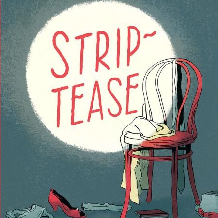 Striptease_2