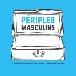 periples-masculins