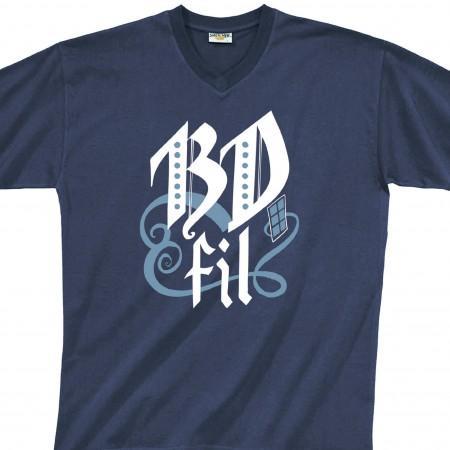 t-shirt_2014_homme_5x5