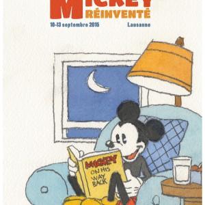 BDFIL_affiche Mickey avec logos_boutique