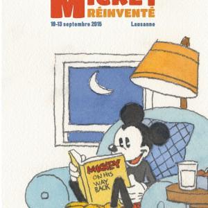 BDFIL_affiche Mickey sans logo_boutique