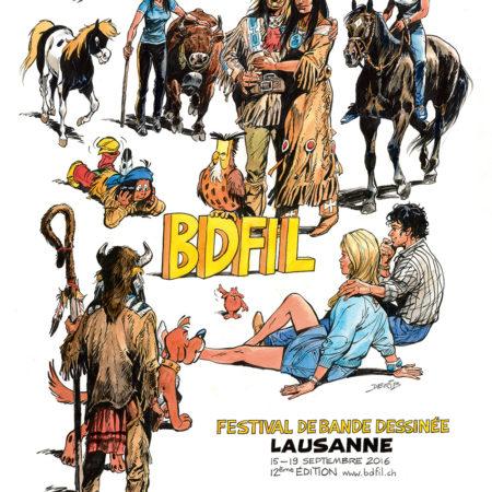 BDFil_affiche 2016.indd