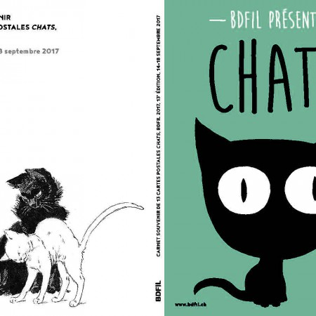 BDFIL_booklet Chat 1