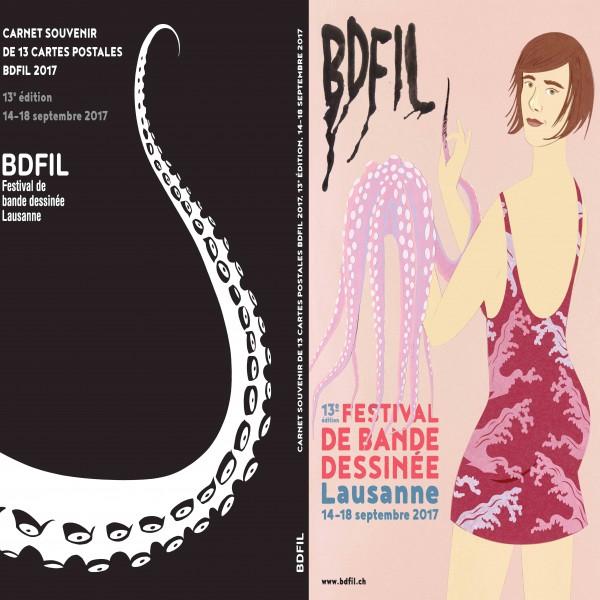 BDFIL_booklet Sommer 1