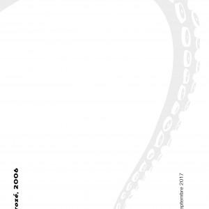 BDFIL_booklet Sommer 28