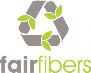 logofairfibers