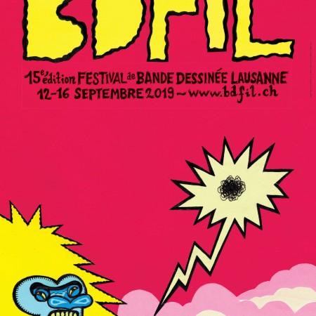 BDFIL_F4.indd