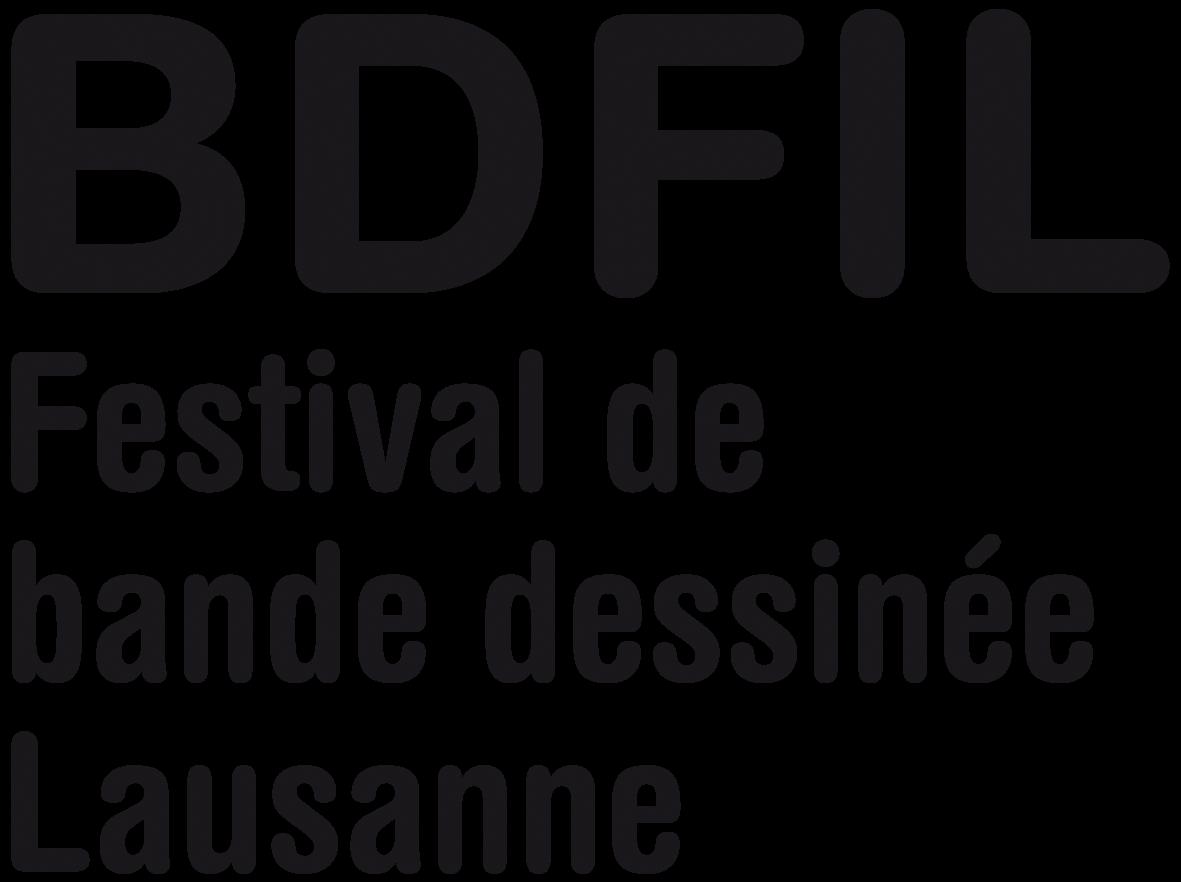 Boutique BDFIL