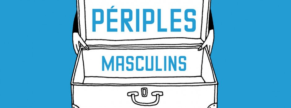 expo-periplesmasculins