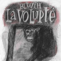 Image_Voluptueusement_Blutch square