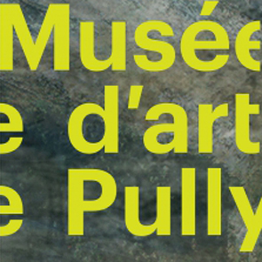 musee_pully_5x5