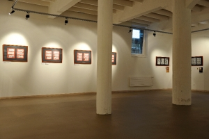 Expositions 2008